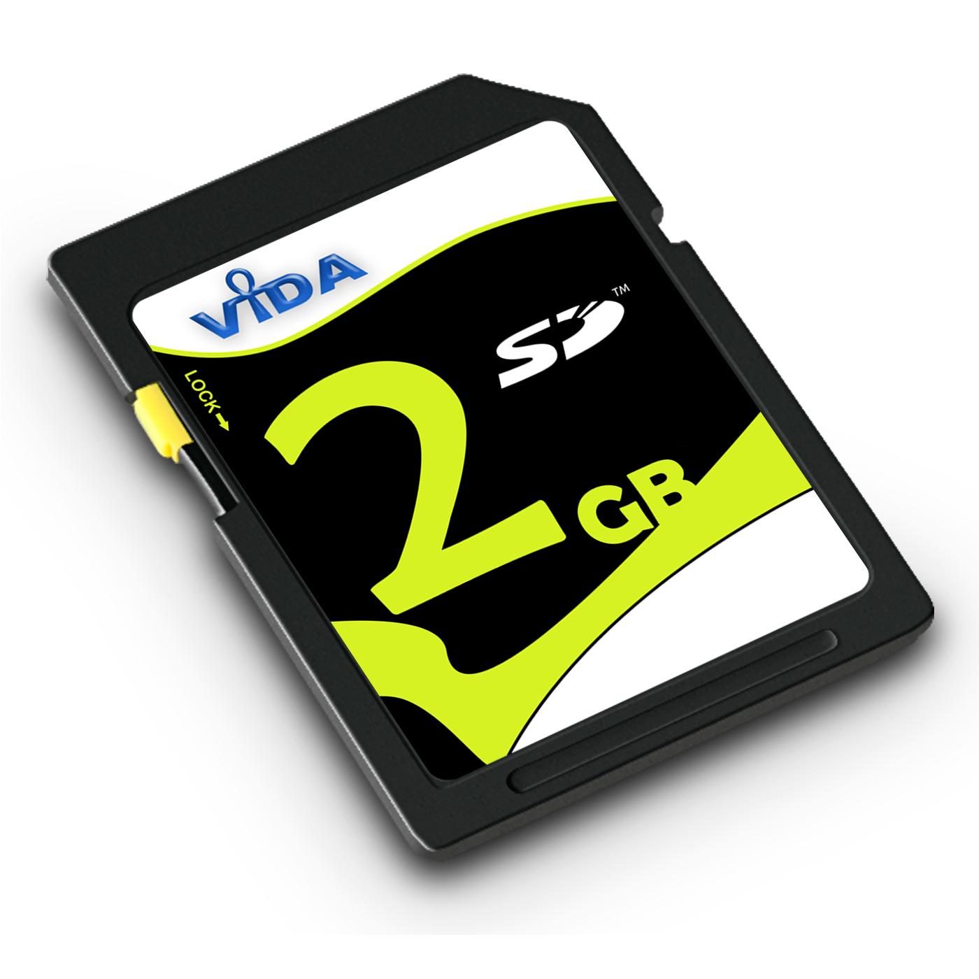 SD Karte 16 GB Class 10 16GB SDHC Speicherkarte für Kamera CANON EOS 1200D