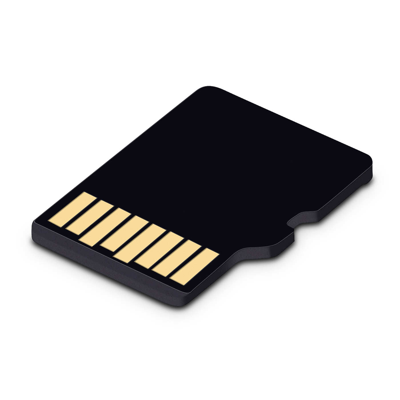 micro sd sdhc sdxc flash memory card with adapter fit to for samsung tablet pc ebay. Black Bedroom Furniture Sets. Home Design Ideas