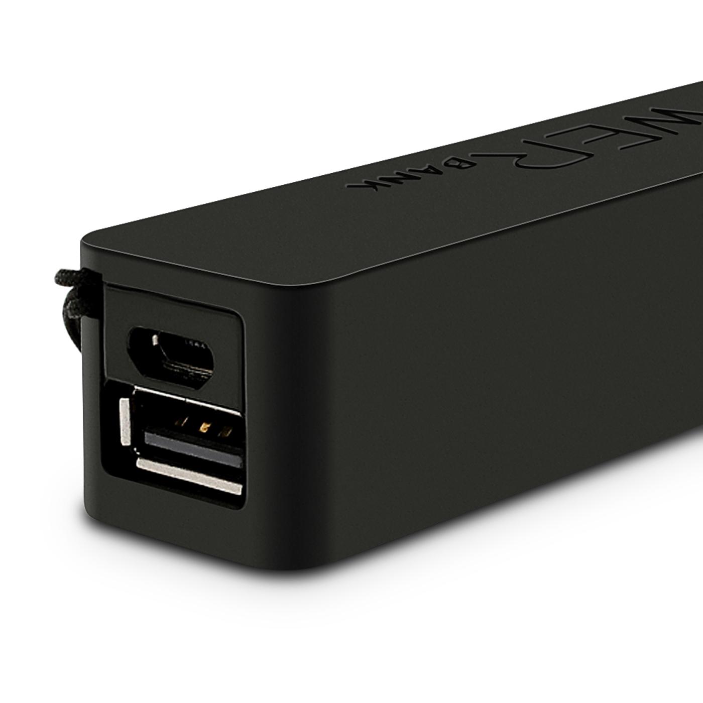 USB-Power-Bank-Caricatore-Caricabatterie-Portatile-con-portachiavi-Per-Cellulare