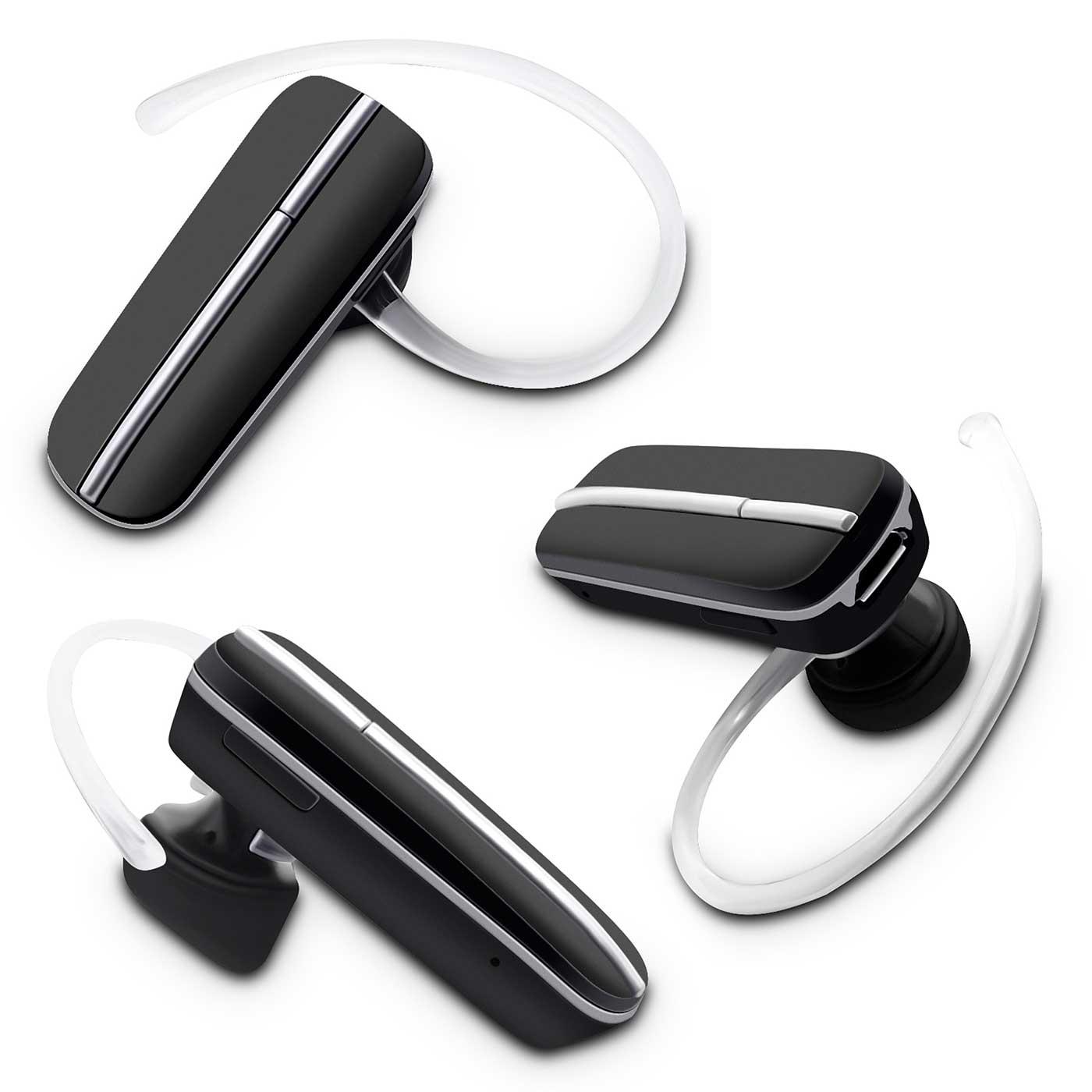 neu drahtlos stereo bluetooth 3 0 kopfh rer headset f r. Black Bedroom Furniture Sets. Home Design Ideas