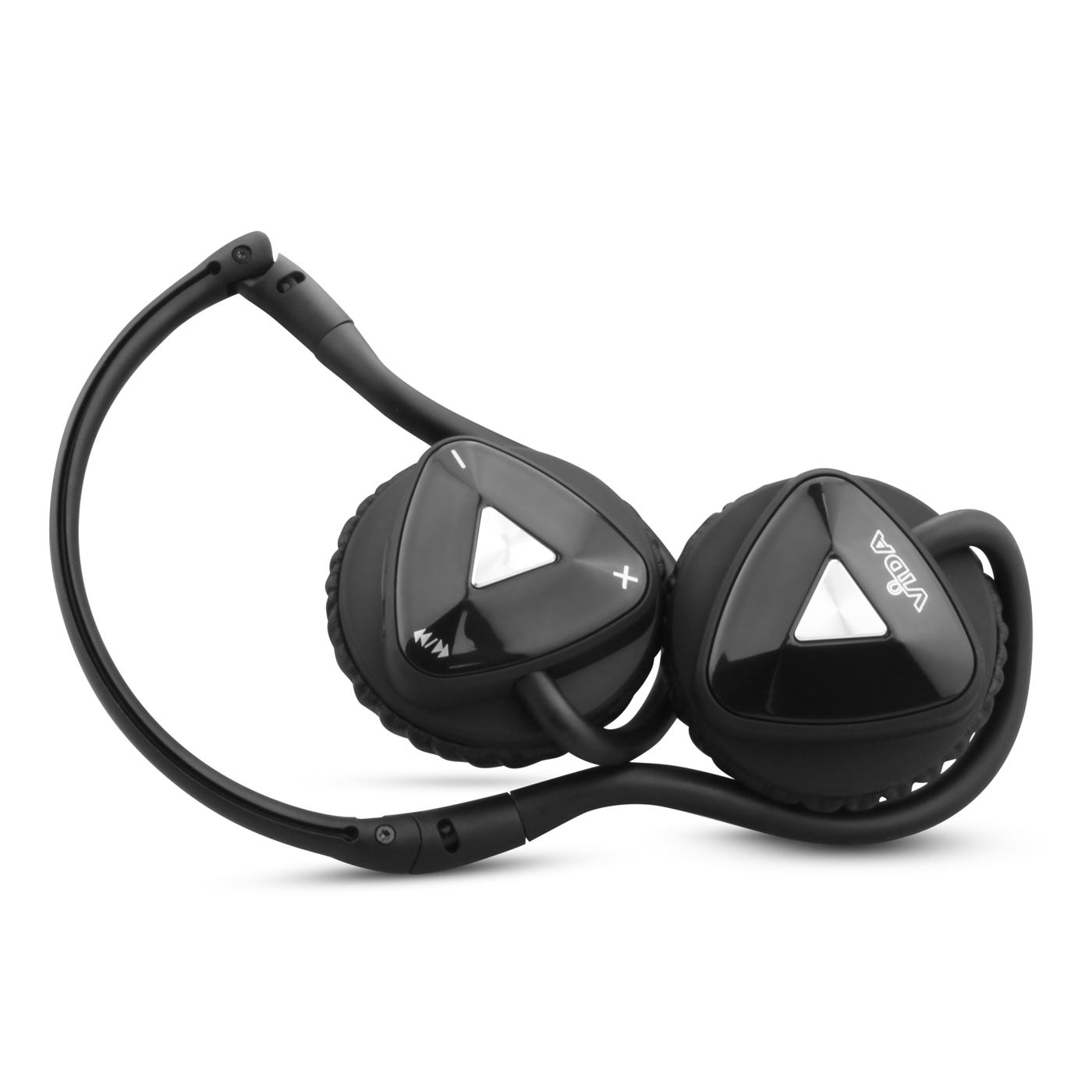 bsh20 bluetooth headset kopfh rer f r samsung galaxy s3 s4. Black Bedroom Furniture Sets. Home Design Ideas